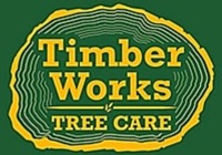 Virginia Tree Service and Tree Removal Company