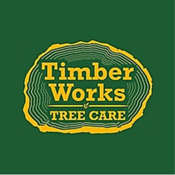 Tree Service and Tree Removal in Front Royal, VA