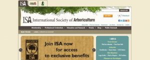 Why Become A Certified Arborist