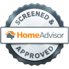 Timber Works, LLC is a HomeAdvisor Screened & Approved Pro