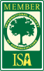 isa-icon