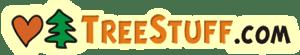 Tree Service Expert Series