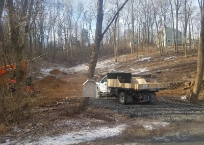 Land Clearing (2)